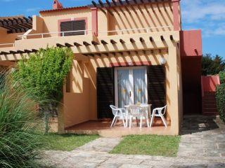 Urlaub Ciutadella de Menorca im Apartmentos Ses Anneres