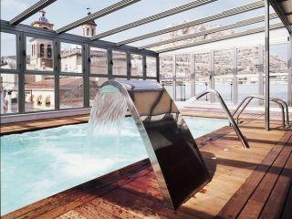Urlaub Alicante im Hotel Hospes Amerigo
