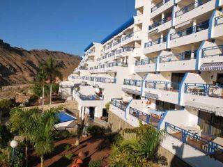 Urlaub Puerto de Mogan im HV Vista Taurito Apartamentos