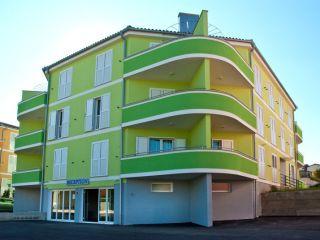 Urlaub Premantura im Villa Istra