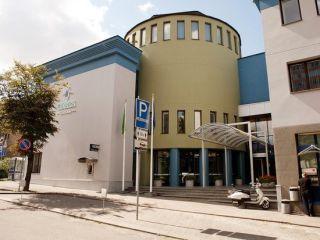 Urlaub Vilnius im Grata