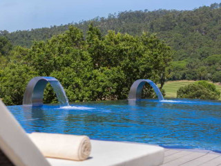 Sintra im Penha Longa Spa & Golf Resort