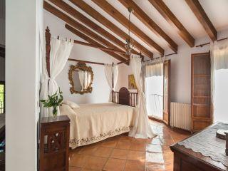 Valldemossa im Hotel Sa Vall Valldemossa