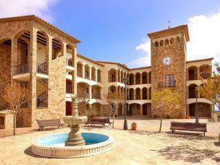 Urlaub Platja d'Aro im Hapimag Resort Mas Nou