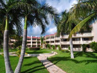 Urlaub Cancún im Ocean Spa Hotel