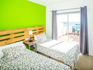 Urlaub Arrecife im Apartamentos Islamar Arrecife