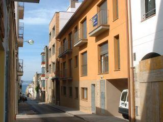 Urlaub L'Escala im Apartamentos Mestral