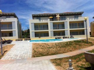 Urlaub Porto Santo im Apartamentos Turisticos Paraiso Dourado