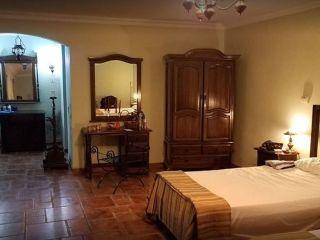 Urlaub Havanna im Hotel Beltrán de Santa Cruz