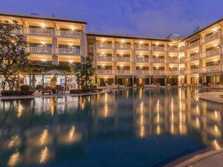 Urlaub Patong im Thara Patong Beach Resort & Spa