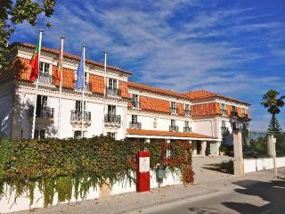 Urlaub Condeixa-a-Nova im Pousada de Condeixa - Coimbra