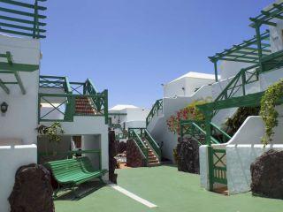 Costa Teguise im Celeste