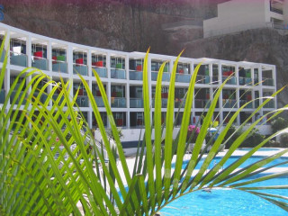 Urlaub Puerto Rico im Gran Amadores