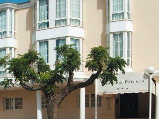 Urlaub Ciutadella de Menorca im Menorca Patricia