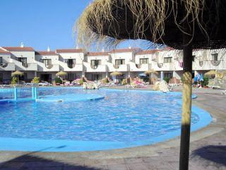 Urlaub Ciutadella de Menorca im Apartamentos Lentiscos