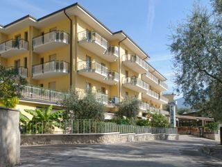 Urlaub Limone sul Garda im Florida