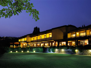 Urlaub Garda im Poiano Resort
