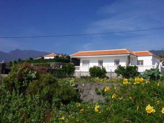Urlaub Los Llanos de Aridane im Casitas Maura
