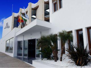 Urlaub Conil de la Frontera im Hotel Andalussia