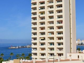 Los Cristianos im Costa Mar Apartments
