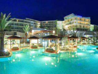 Urlaub Hvar im Amfora Hvar Grand Beach Resort