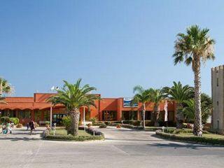 Urlaub Sciacca im Club Torre Del Barone
