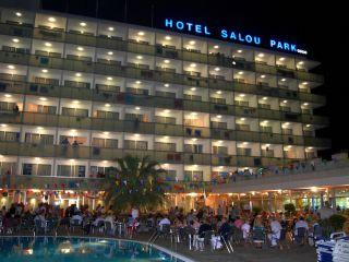 Urlaub Salou im 4R Salou Park Resort I