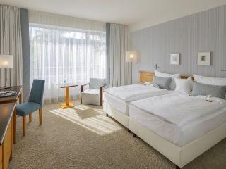 Boppard im Jakobsberg Hotel & Resort