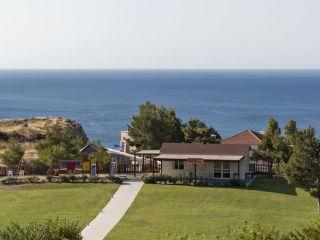 Urlaub Kiotari im Princess Sun Panoramic Hotel & Spa