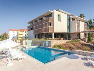 Urlaub Supetar im Bluesun Resort Velaris