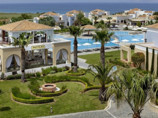 Urlaub Mastichari im Neptune Hotels Resort, Convention Centre & Spa