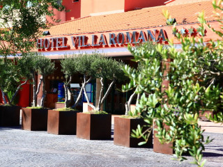 Urlaub Salou im Oh!tels Vila Romana