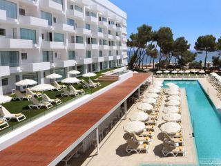 Urlaub Santa Eulalia del Rio im Iberostar Selection Santa Eulalia Ibiza