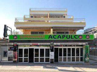 Can Picafort im Yourhouse Acapulco Apartamentos