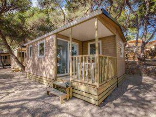 Urlaub Tarragona im Camping Torre de la Mora