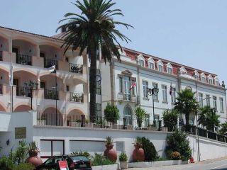 Urlaub Castelo de Vide im Sol e Serra