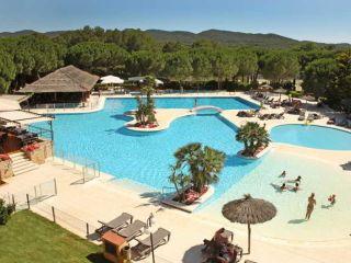 Urlaub Playa de Pals im La Costa Beach & Golf Resort