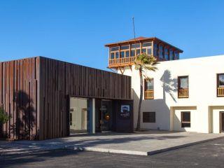 Urlaub Puerto del Rosario im Hotel el Mirador de Fuerteventura