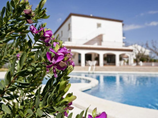 Urlaub Figueres im Bon Retorn
