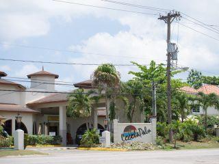 Negril im Coco La Palm Seaside Resort