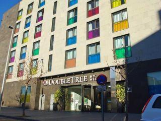 Urlaub Girona im DoubleTree by Hilton Hotel Girona