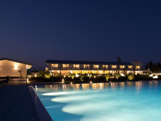 Urlaub Fanusa im Wellness & Spa Hotel Principe di Fitalia