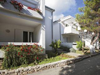 Urlaub Sibenik im Solaris Villas Kornati