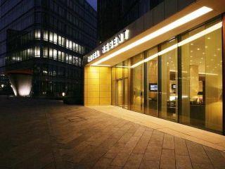 Urlaub Köln im Ameron Hotel Regent Köln