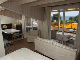 Urlaub Plaka Litochoro im Litohoro Olympus Resort Villas & Spa