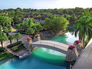 Urlaub Playa Blanca im The Buenaventura Golf & Beach Resort Panama, Autograph Collection