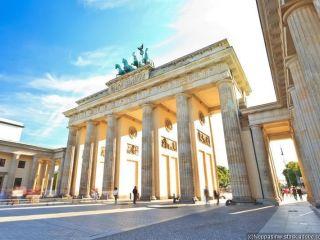 Urlaub Blankenfelde-Mahlow im Best Western Premier Airporthotel Fontane Berlin