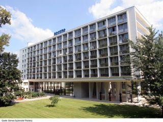 Pieštany im Health Spa Resort Esplanade - Esplanade Wing