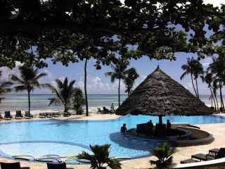Urlaub Pingwe im Karafuu Beach Resort & Spa