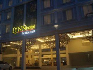Urlaub Yogyakarta im LYNN Hotel By Horison